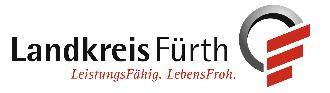 Zur Freizeitseite des Landkreises Fürth...klick hier